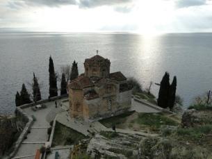 St. John Kaneo XIII century
