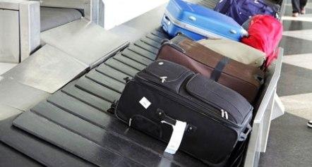 baggage-carousel